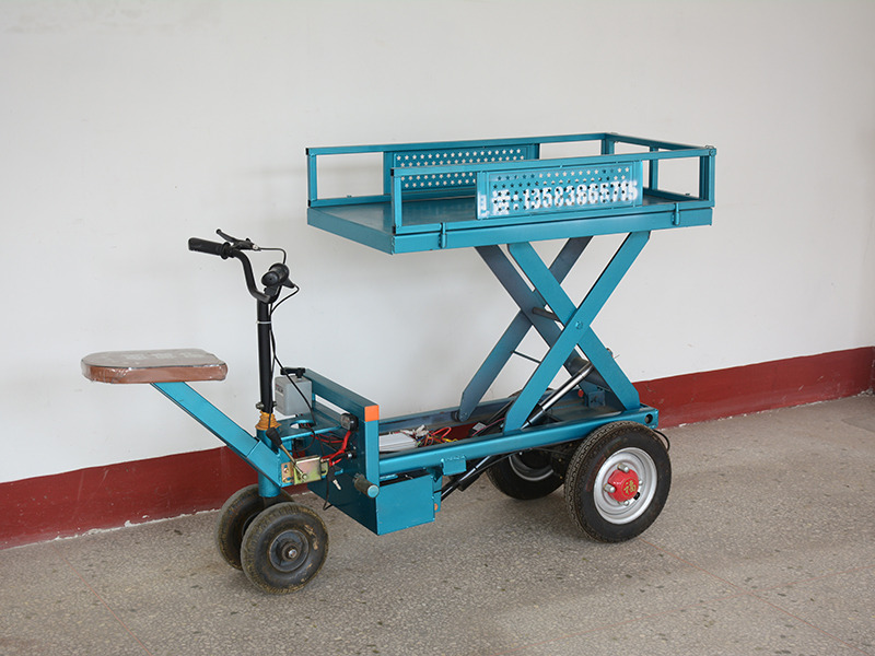 平板车厂家,潍坊品牌好的平板车批售