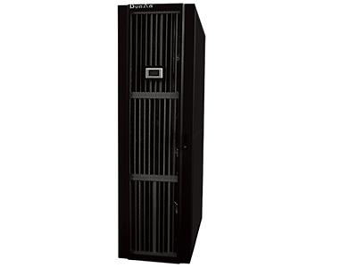 甘肃中央空调价格-质量好的甘肃中央空调