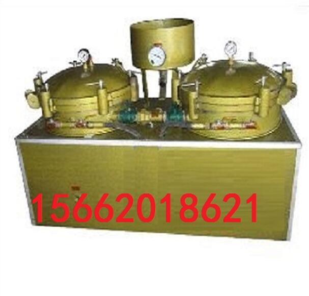 口碑好的离心式滤油机设备生产厂家-优惠的离心式滤油机设备生产厂家聚财豆制品成套设备供应