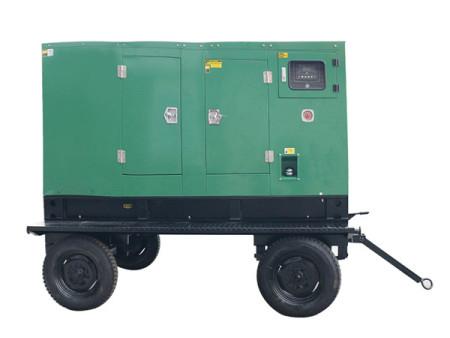 消防验收发电机厂家 哪里有售耐用的消防验收柴油发电机
