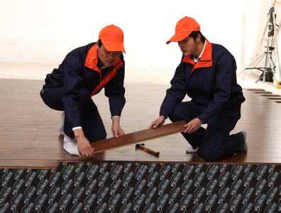 重庆地暖安装——重庆市专业的重庆地暖供应商