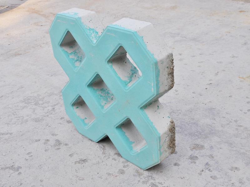 【一言不合就特惠!】水泥花砖生产厂家+水泥花砖供应
