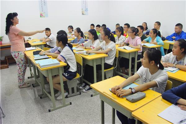 合格的西宁培训学校倾情推荐,西宁培训机构