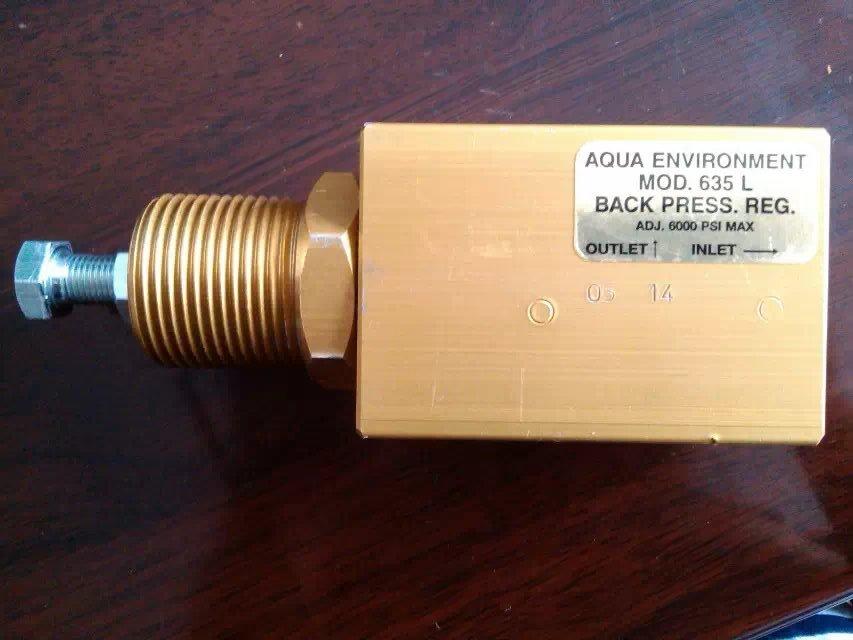 云南耐用的美国AQUA顺序阀635L/1709-价位合理的顺序阀635L/1709,西安明科机电倾力推荐