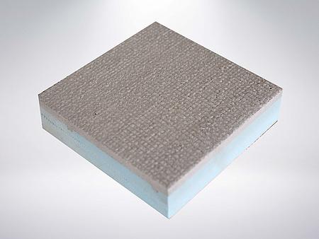 供应山东性价比高的GPES保温板,山东A级保温板