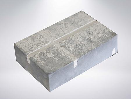 HX隔离式防火保温外贴板|想要购买价格公道的HX 隔离式防火保温外贴板找哪家