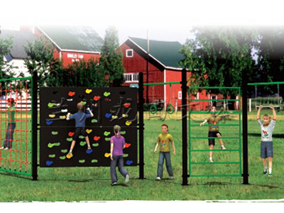 甘肃游乐设施|畅销的体育用品在哪有卖