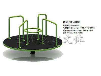 甘肃儿童游乐设备|龙田文体办公设备供应物超所值的体育用品
