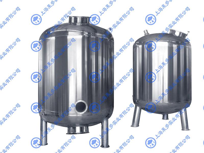 砂缸过滤器生产厂家-超值的多介质过滤器供应信息
