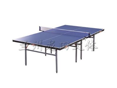 甘肃乒乓球桌多少钱-高质量的乒乓球桌推荐