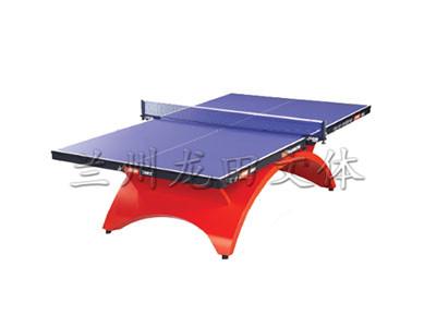 甘肃乒乓球桌多少钱-龙田文体办公竞技宝app下载ios供应划算的乒乓球桌