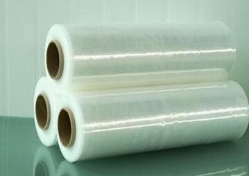 聚乙烯药用复合膜|鸿汇塑业为您提供不错的聚乙烯复合膜