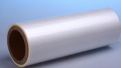 聚乙烯复合膜品牌-山东口碑好的聚乙烯复合膜厂家