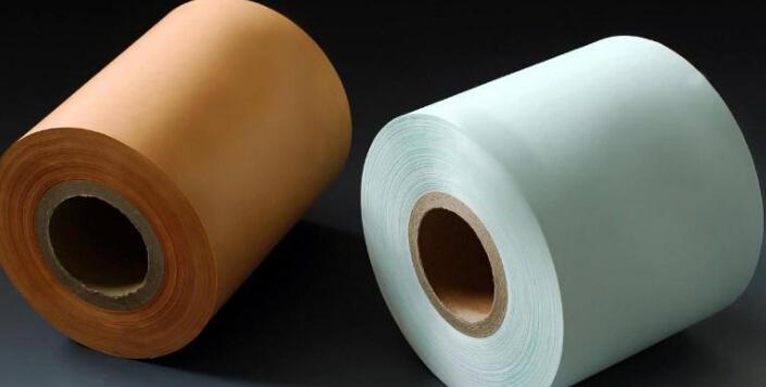 优质聚乙烯复合膜_潍坊具有口碑的聚乙烯复合膜供应