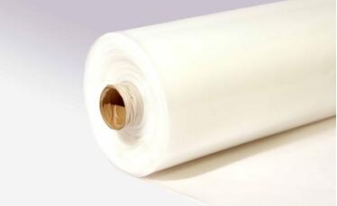 聚乙烯薄膜0.25|买高质量的聚乙烯薄膜,就到鸿汇塑业