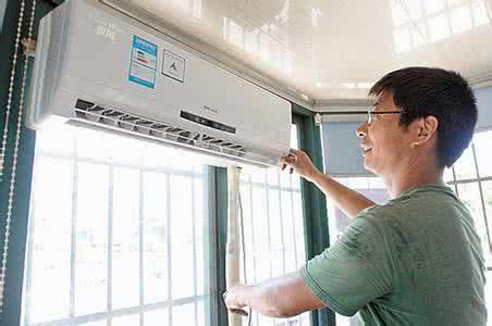 熙合科技专业提供智能家居安装服务,重庆净水供应商哪家好