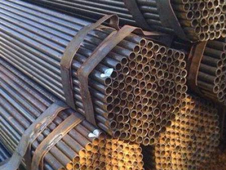 漳州建筑钢管出租-选购钢管就找厦门金博建筑材料