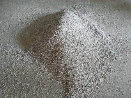 沈阳珍珠岩批发供应,珍珠岩保温材料
