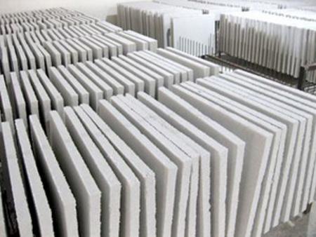 沈阳珍珠岩板-珍珠岩板厂家信息