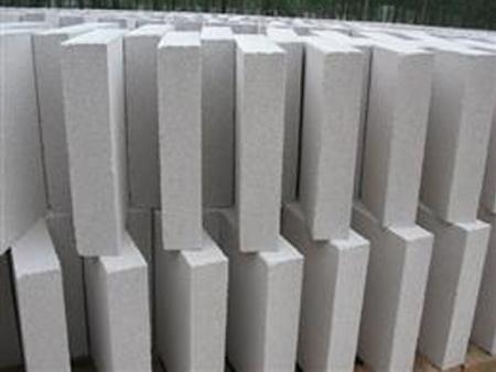 乌海珍珠岩板价格-辽宁珍珠岩板厂家品牌
