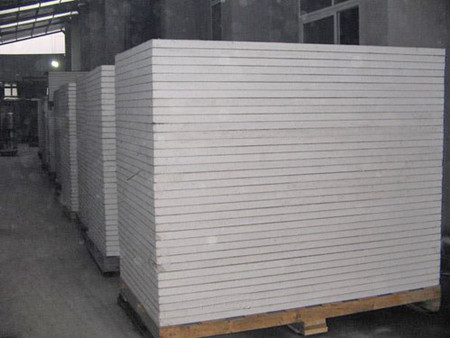 盘锦珍珠岩板价格-可信赖的珍珠岩板厂家在辽宁