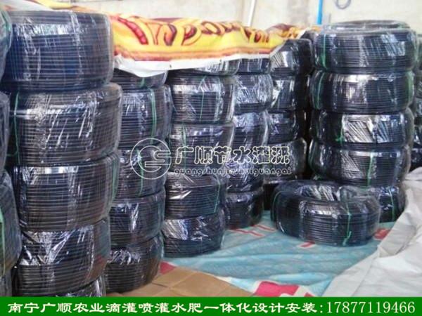 广西滴灌新料防老化LDPE管-广西口碑好的滴灌新料防老化LDPE管供应