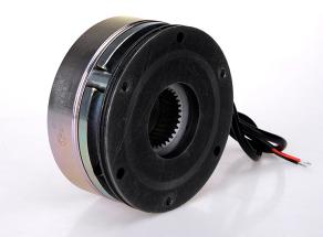 想买超值的电动叉车电磁制动器就来瑞迪机械科技——电磁离合器刹车器