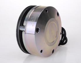 成都规模大的电动叉车电磁制动器厂家推荐-抱闸式制动器