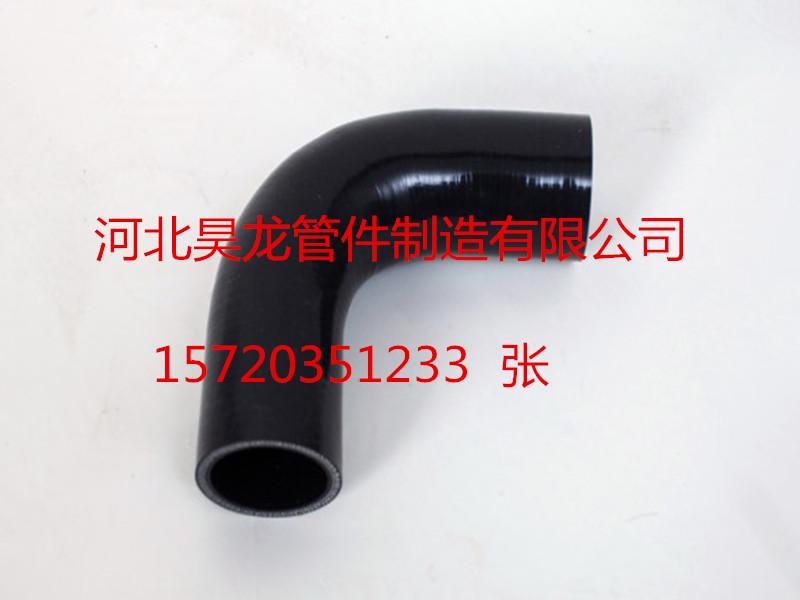DN300-价位合理的低温管线钢弯管供应信息