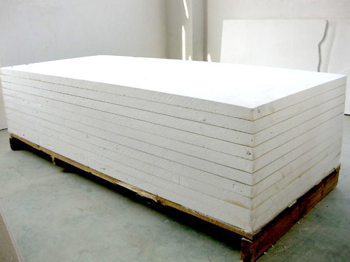 沈陽門芯板廠家-遼寧質量好的門芯板供應