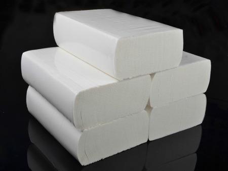 擦手纸厂家-河南价格合理的擦手纸推荐