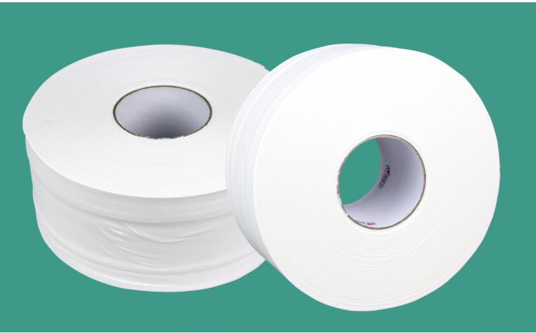 合肥衛生紙_正青紙業供應特價衛生紙