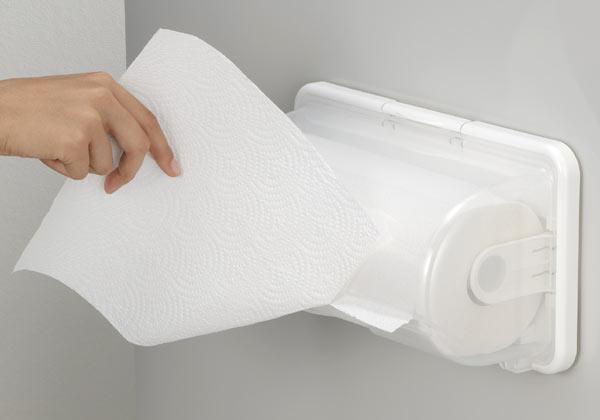 河北厨房用纸生产厂家_有信誉度的厨房用纸生产厂家推荐