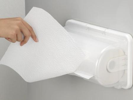 陜西廚房用紙生產廠家|河南優良的廚房用紙推薦