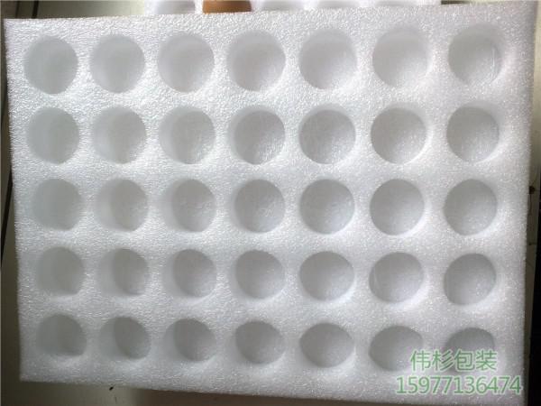 北海珍珠棉包装材料-哪里能买到合格的珍珠棉异型材