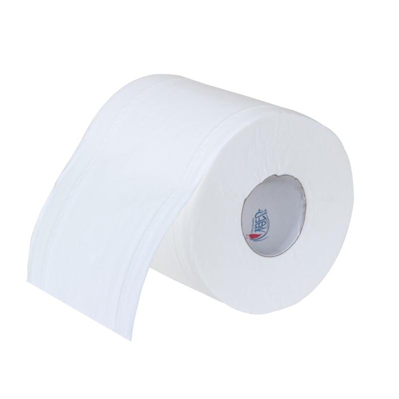 陕西卫生纸生产厂家|新品卫生纸推荐