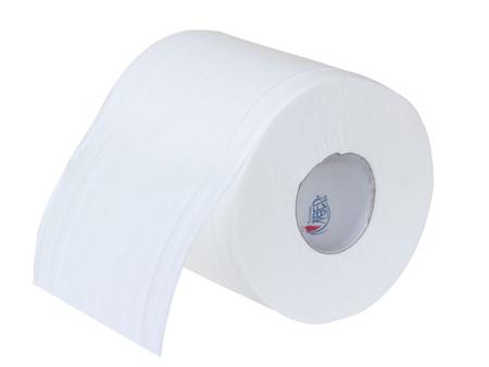客房卷纸_口碑好的市场价格_客房卷纸