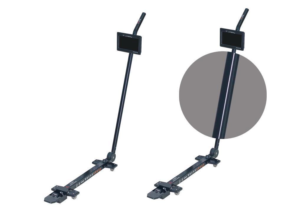 供销GP-918车底视频检测仪小镜头-专业的GP-918车底视频检测仪哪里买