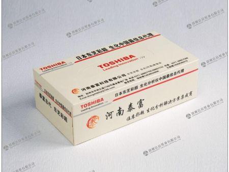 洛阳餐巾纸生产厂家-郑州哪里能买到合格的餐巾纸