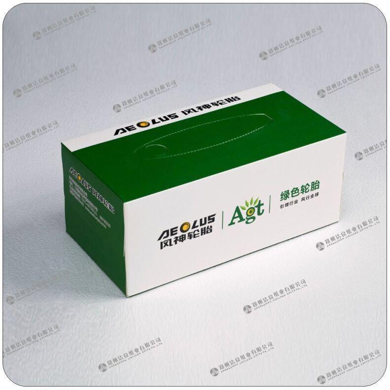 郑州哪里有卖抽纸-河南划算的抽纸推荐