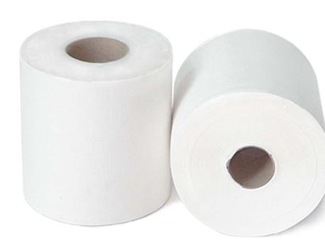 衛生紙生產廠家哪家好_鄭州哪里買不錯的衛生紙