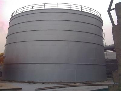 信誉好的钢板库供应商当属升华设备——莱芜钢板库厂家