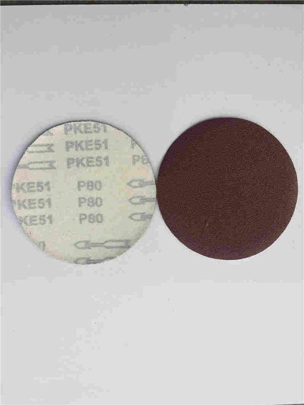 厂家批发PKE拉绒砂纸——具有口碑的百洁布厂家在东莞