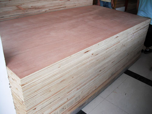 甘南木工板 供应甘肃热销木工板