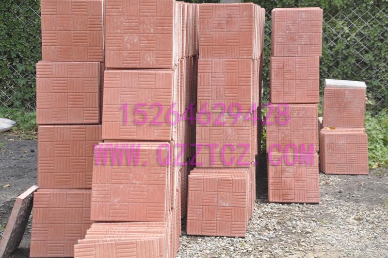 您正确的选择-【中泰】水磨石砖生产厂家+水磨石砖供应
