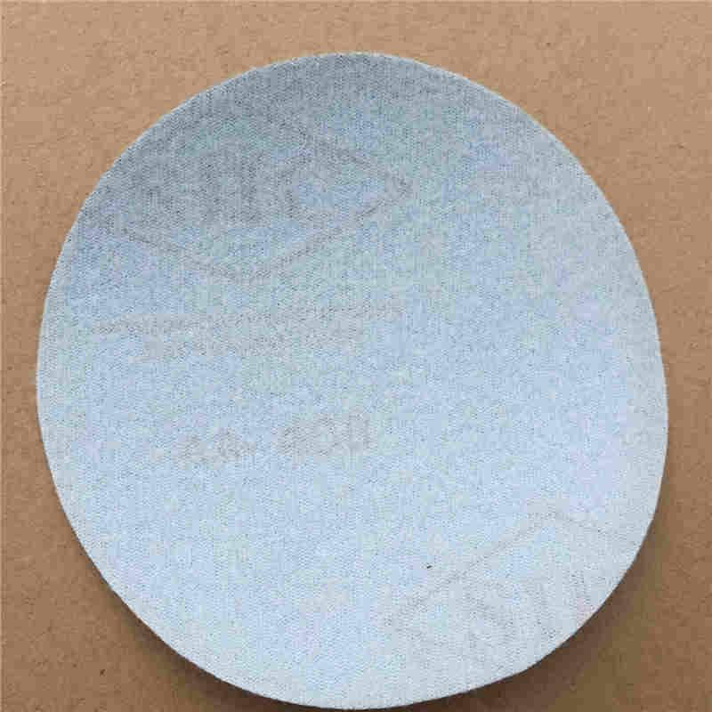 碳化硅磨料_品牌好的SHC白砂拉絨片價格怎么樣