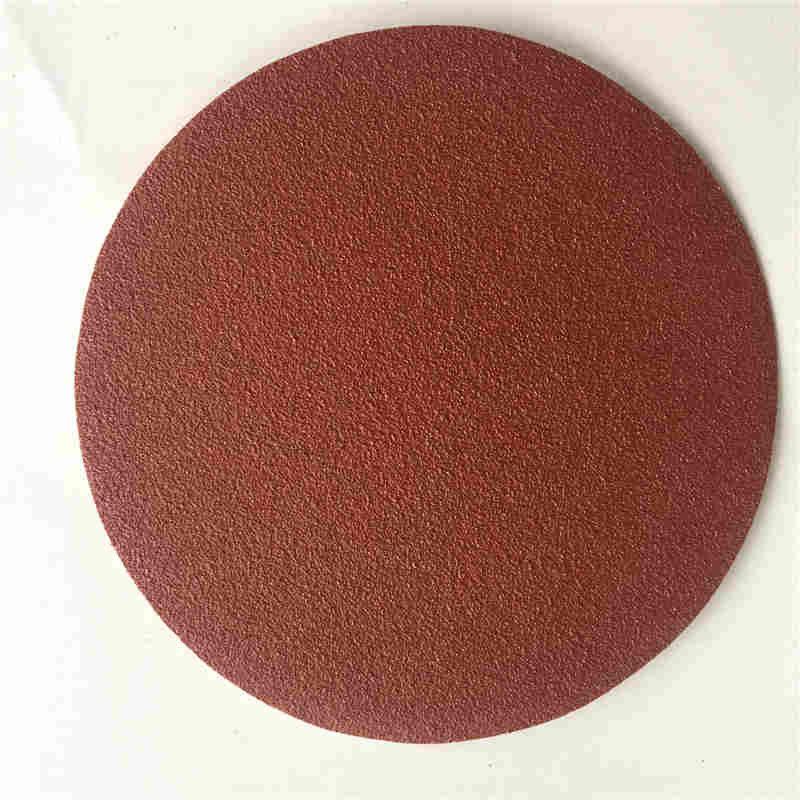 抛光工具哪里买——广东优惠的SAIL植绒砂纸片哪里有供应