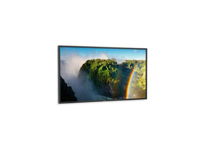 供应销量好的LCD液晶拼接屏,宁夏全彩LED显示屏