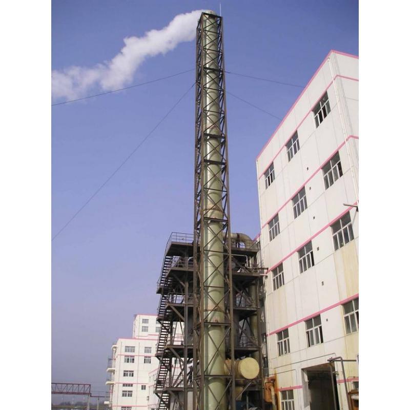 衡水玻璃钢烟囱厂家推荐_湖南玻璃钢烟囱