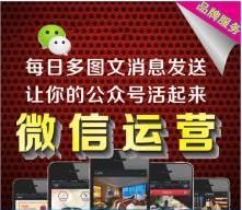 有实力的网站推广,四川哪家网站优化推广一站式服务公司服务有保障